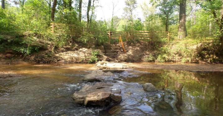 13 Mason Mill Crossing River 30033