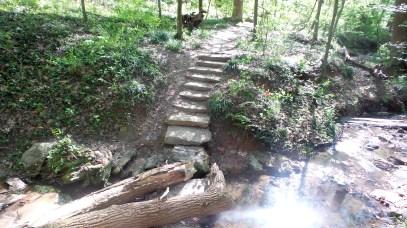 17 Deepdene Park Steps North Georgia