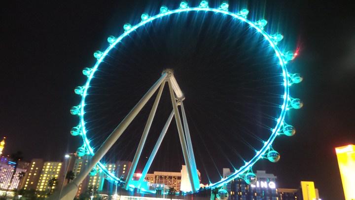 High Roller Vegas 1.jpg