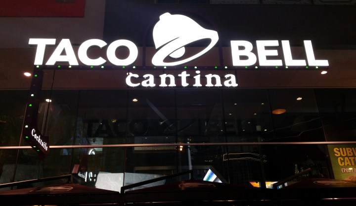 Taco Bell Cantina Las Vegas.jpg
