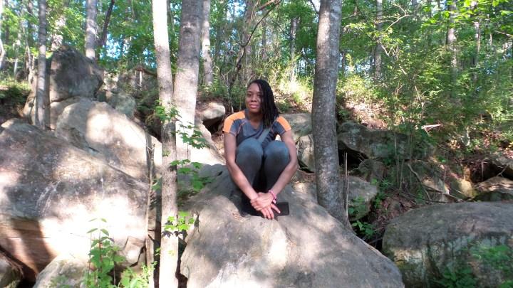 20 Jesters Creek Alexis Chateau Georgia