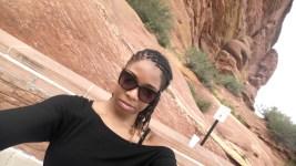 11 Red Rocks Colorado Alexis Chateau