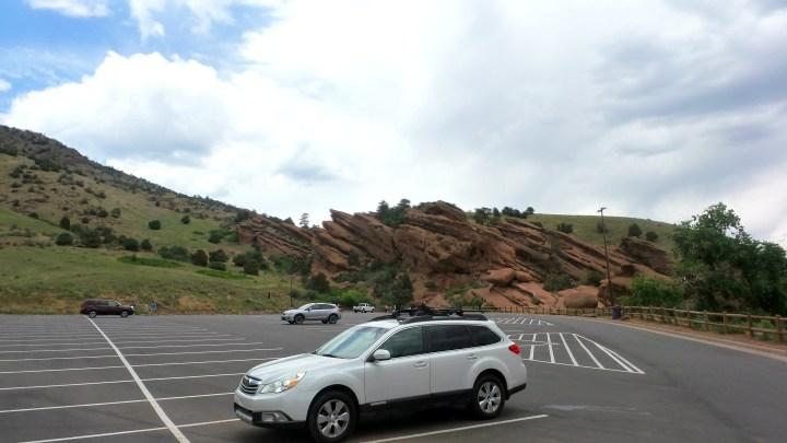 19 Red Rocks Colorado.jpg