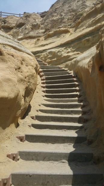 19 Torrey Pines Staircase.jpg