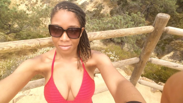 4 Selfie Alexis Chateau California.jpg