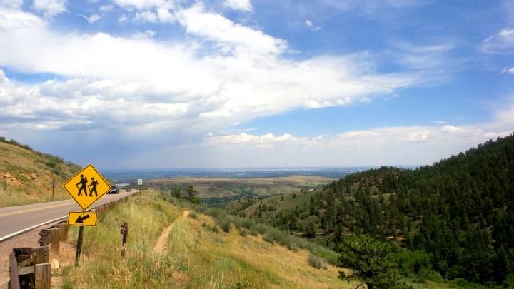 6 Boulder Colorado Hiking.jpg