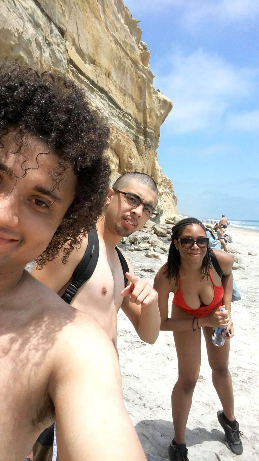 T3 Torrey Pines Beach Tristan Obryan Ericson Quero Alexis Chateau.jpg