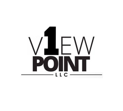 1Viewpoint.logo