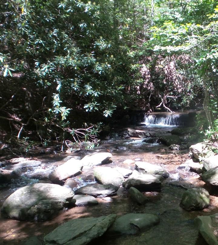 2 Amicalola Falls.jpg