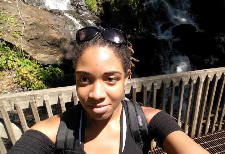 23 Alexis Chateau Amicalola Falls