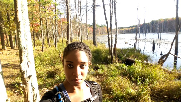 New England Fall Diaries: Vlog Entry 10