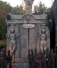 11 Netherworld Haunted House