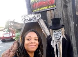 3 Alexis Chateau Netherworld Coffin Zombie