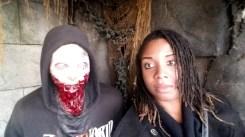 8 Netherworld Zombies Alexis Chateau