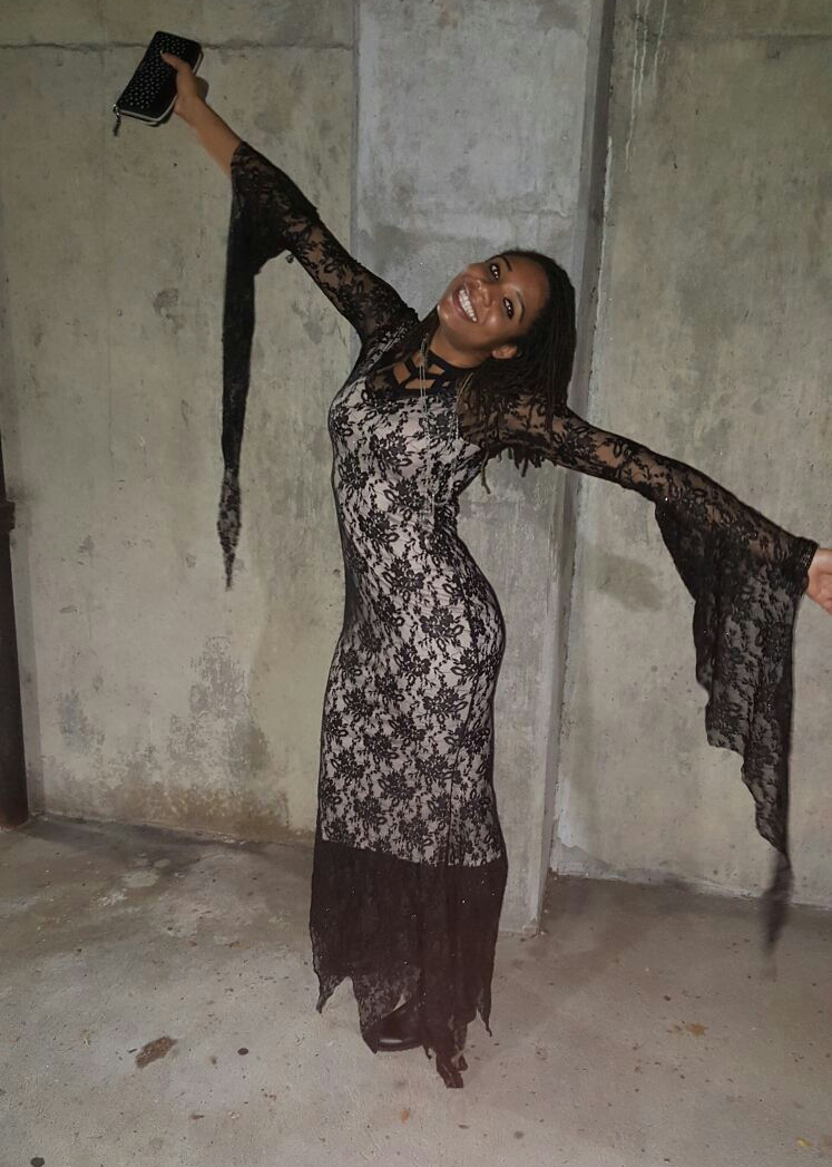 Alexis Chateau Morticia Costume.jpg