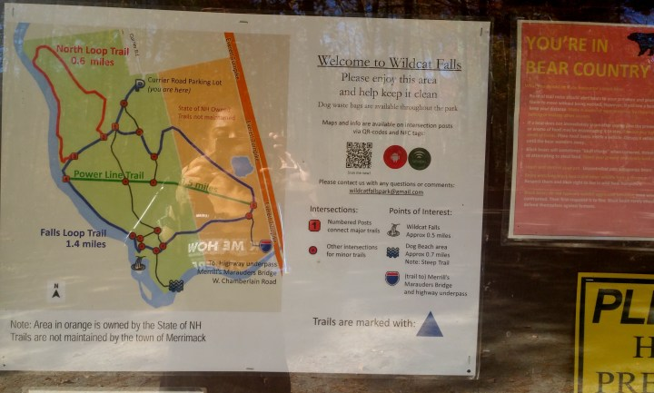 2 Wildcat Falls Conservation Area Map.jpg