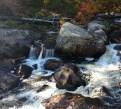20 Wildcat Falls Loop