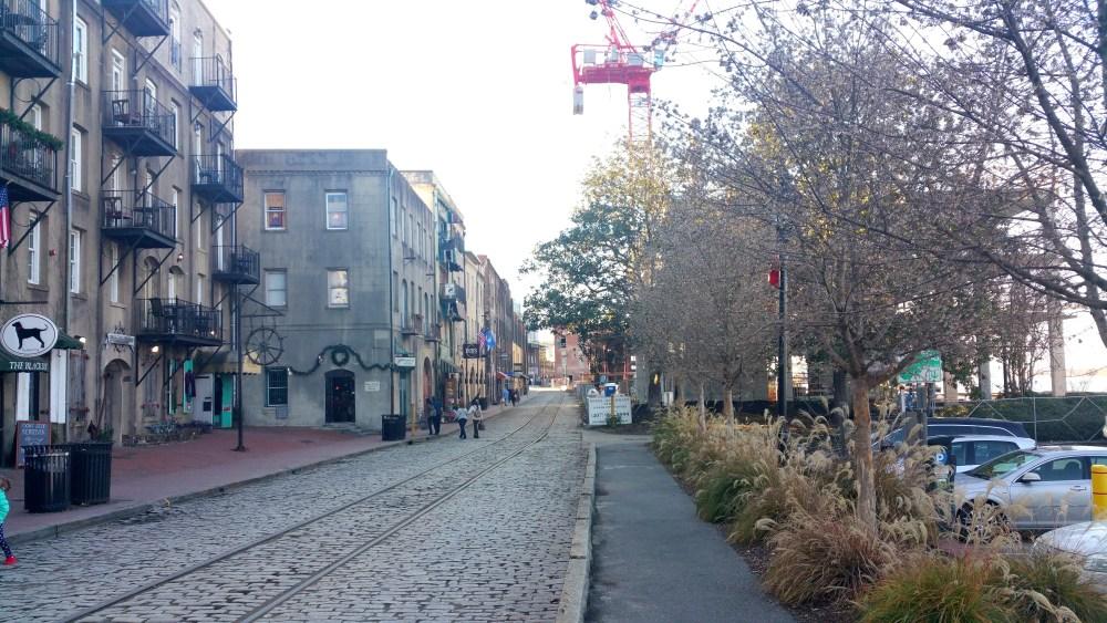 11 Savannah Georgia What to Do.jpg