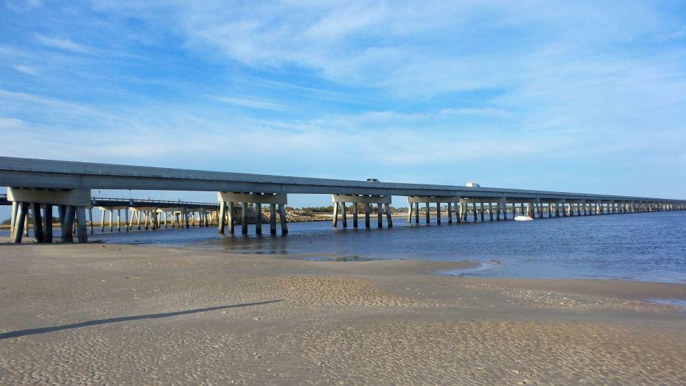 27 Blackrock Beach Big Talbot Island Bridge.jpg