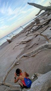 4 Alexis Chateau Blackrock Beach FL