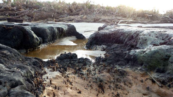 49 Blackrock Beach.jpg