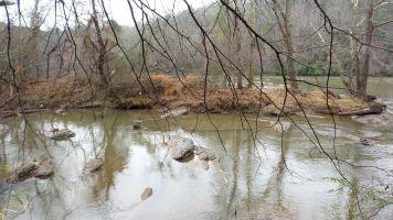 29 East Palisades River ATL GA