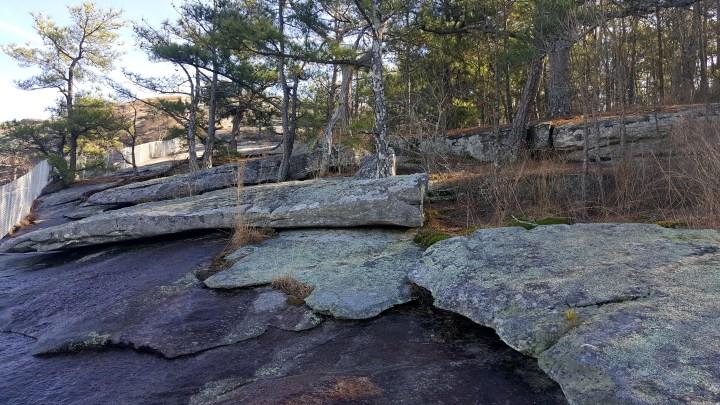 35 Stone Mountain GA Hike.jpg