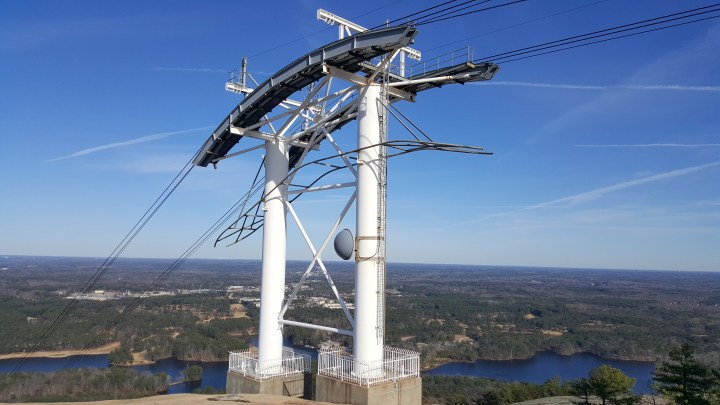 41 Stone Mountain GA Cable Cars.jpg