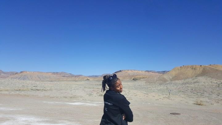 1 Alexis Chateau Utah Desert.jpg