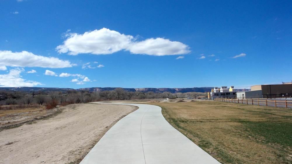 13 Eagle Rim Park Grand Junction.jpg