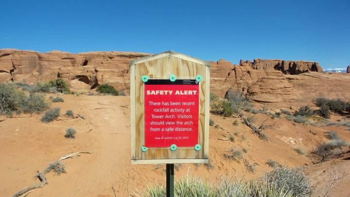 31 Arches National Park Utah.jpg