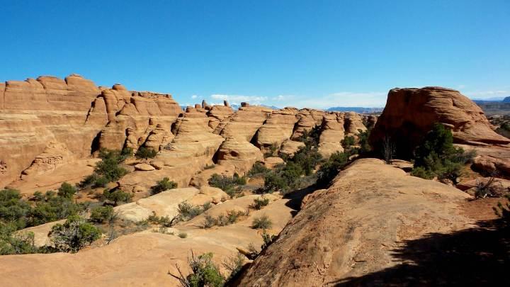 33 Arches National Park Utah Detour.jpg