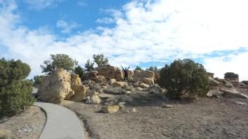 4 Alexis Chateau Thompson Viewing Area Utah