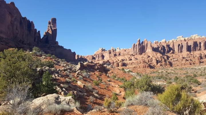 43 Arches National Park Utah.jpg