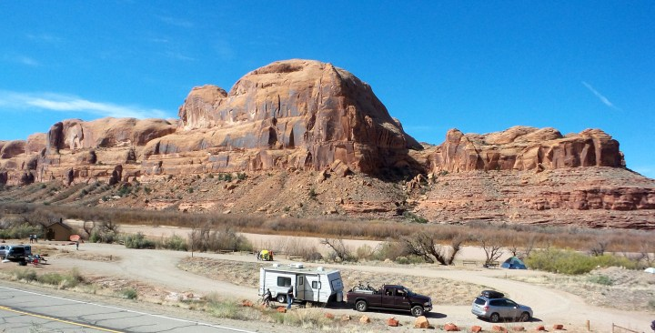 2 Camping Ground Across from Corona Arches.jpg