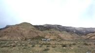 9 On the Way to Iron Mountain Hot Springs Colorado