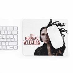 Moreau Witches Online Store Office