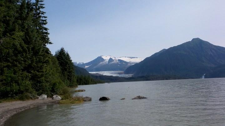 01 West Glacier Trail Mendenhall Glacier.jpg