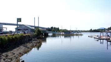 03 Sitka Alaska