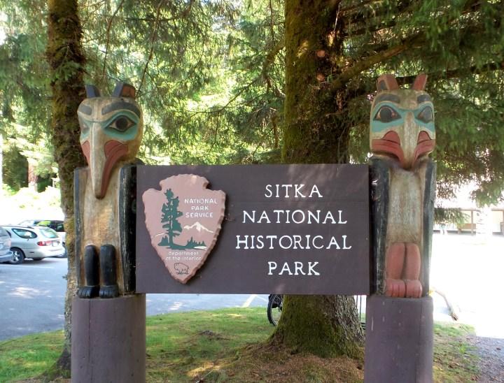 03 Sitka National Historical Park Totem Poles.jpg