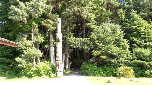 05 Sitka National Historical Park