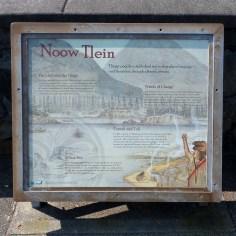 07 Noow Tlein Baranof Castle Hill Sitka Alaska