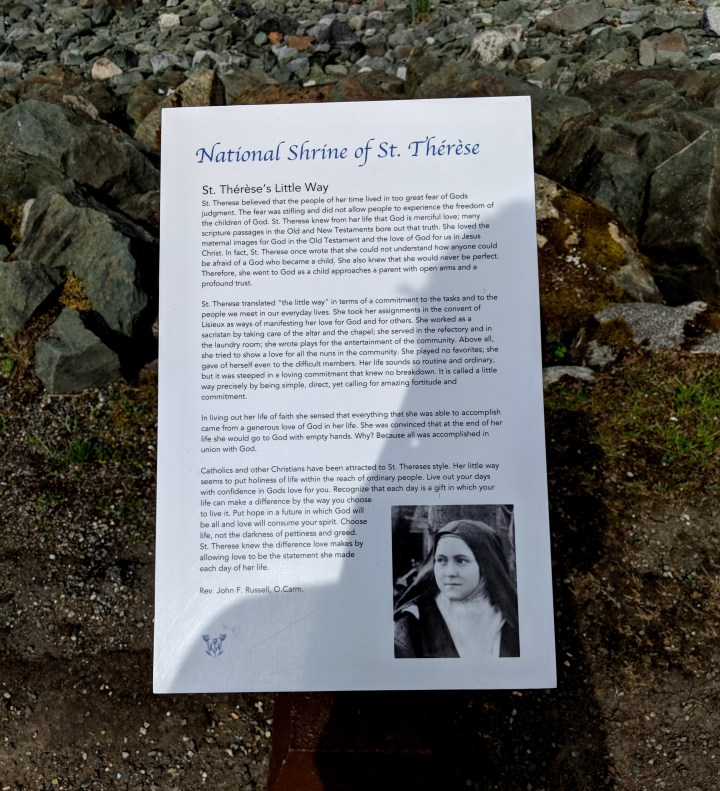 09 Saint Therese Shrine Alaska.jpg