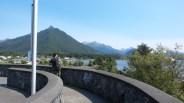 11 Tristan Obryan Baranof Castle Hill Sitka Alaska