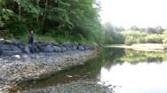 14 Sitka National Historical Park Indian River Tristan Obryan