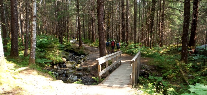 18 West Glacier Trail Juneau Alaska.jpg