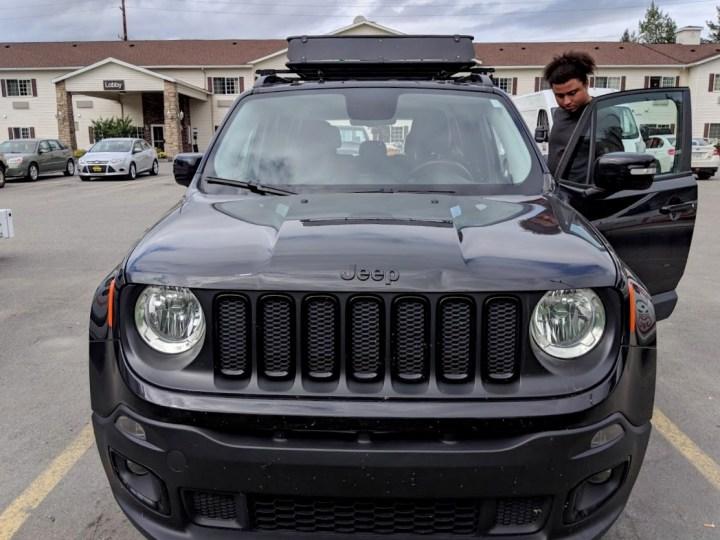 Jeep Renegade.jpg