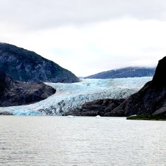 03 Mendenhall Glacier Lookout Point Alaska Juneau