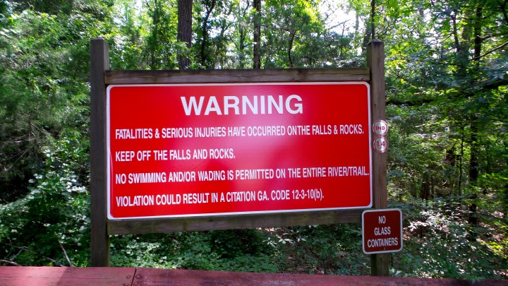 08 High Falls State Park Warning Signs.jpg