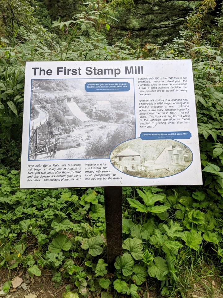 13 Perseverence Trail Mount Juneau Alaska First Stamp Mill.jpg